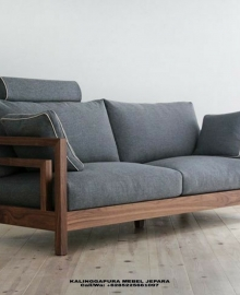Kursi Sofa Tamu Minimalis Biota, bangku sofa bed, bangku sofa jati, bangku sofa kayu, bangku sofa minimalis, bangku sofa murah, bangku sofa ruang tamu, bangku sofa single, kursi retro, kursi retro jati, kursi sofa kayu, kursi sofa mewah, kursi sofa minimalis, kursi sofa minimalis tamu, kursi sofa retro, Kursi Sofa Ruang Tamu Mewah, kursi sofa santai, kursi sofa sudut, kursi sofa tamu, kursi sudut jepara, kursi sudut kayu, kursi sudut kayu jati, kursi sudut kayu minimalis, kursi sudut mahkota, kursi sudut minimalis, kursi sudut minimalis polos, kursi tamu jati, kursi tamu jati minimalis, kursi tamu kayu, kursi tamu mewah, kursi tamu minimalis, kursi tamu murah, kursi tamu sederhana, kursi tamu sofa