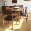 Meja Makan Minimalis Kayu Doff, kursi bar antik, kursi bar besi, kursi bar jati, kursi bar kayu, kursi bar murah, kursi bar stool, kursi bar stool besi, kursi bar stool murah, kursi bar tinggi, kursi barstool, kursi cafe bar, kursi cafe besi, kursi cafe besi kayu, kursi cafe bundar, kursi cafe busa, kursi cafe jati, kursi cafe kayu, kursi cafe minimalis, kursi cafe murah, kursi cafe rotan, kursi cafe tinggi, kursi makan antik, kursi makan anyaman, kursi makan jati, kursi makan kayu, set kursi makan minimalis, meja cafe kayu, meja cafe minimalis, meja cafe unik, meja cafe bulat, meja cafe jati belanda, meja makan minimalis, meja makan kayu, meja makan kayu jati, meja makan mewah, meja makan minimalis modern, meja makan besi, meja makan bulat