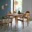 Meja Makan Minimalis Kayu Volta, kursi bar antik, kursi bar besi, kursi bar jati, kursi bar kayu, kursi bar murah, kursi bar stool, kursi bar stool besi, kursi bar stool murah, kursi bar tinggi, kursi barstool, kursi cafe bar, kursi cafe besi, kursi cafe besi kayu, kursi cafe bundar, kursi cafe busa, kursi cafe jati, kursi cafe kayu, kursi cafe minimalis, kursi cafe murah, kursi cafe rotan, kursi cafe tinggi, kursi makan antik, kursi makan anyaman, kursi makan jati, kursi makan kayu, set kursi makan minimalis, meja cafe kayu, meja cafe minimalis, meja cafe unik, meja cafe bulat, meja cafe jati belanda, meja makan minimalis, meja makan kayu, meja makan kayu jati, meja makan mewah, meja makan minimalis modern, meja makan besi, meja makan bulat