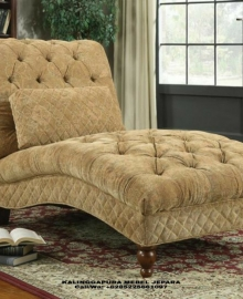 Sofa Bed Minimalis Jati Jepara, bangku sofa bed, bangku sofa jati, bangku sofa kayu, bangku sofa minimalis, bangku sofa murah, bangku sofa ruang tamu, bangku sofa single, kursi retro, kursi retro jati, kursi sofa kayu, kursi sofa mewah, kursi sofa minimalis, kursi sofa minimalis tamu, kursi sofa retro, Kursi Sofa Ruang Tamu Mewah, kursi sofa santai, kursi sofa sudut, kursi sofa tamu, kursi sudut jepara, kursi sudut kayu, kursi sudut kayu jati, kursi sudut kayu minimalis, kursi sudut mahkota, kursi sudut minimalis, kursi sudut minimalis polos, kursi tamu jati, kursi tamu jati minimalis, kursi tamu kayu, kursi tamu mewah, kursi tamu minimalis, kursi tamu murah, kursi tamu sederhana, kursi tamu sofa