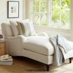 Sofa Bed Santai Minimalis Jati, bangku sofa bed, bangku sofa jati, bangku sofa kayu, bangku sofa minimalis, bangku sofa murah, bangku sofa ruang tamu, bangku sofa single, kursi retro, kursi retro jati, kursi sofa kayu, kursi sofa mewah, kursi sofa minimalis, kursi sofa minimalis tamu, kursi sofa retro, Kursi Sofa Ruang Tamu Mewah, kursi sofa santai, kursi sofa sudut, kursi sofa tamu, kursi sudut jepara, kursi sudut kayu, kursi sudut kayu jati, kursi sudut kayu minimalis, kursi sudut mahkota, kursi sudut minimalis, kursi sudut minimalis polos, kursi tamu jati, kursi tamu jati minimalis, kursi tamu kayu, kursi tamu mewah, kursi tamu minimalis, kursi tamu murah, kursi tamu sederhana, kursi tamu sofa