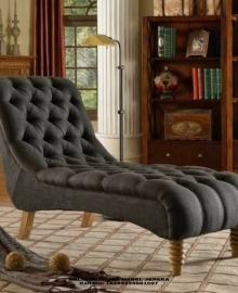 Sofa Minimalis Bed Depan Tv, bangku sofa bed, bangku sofa jati, bangku sofa kayu, bangku sofa minimalis, bangku sofa murah, bangku sofa ruang tamu, bangku sofa single, kursi retro, kursi retro jati, kursi sofa kayu, kursi sofa mewah, kursi sofa minimalis, kursi sofa minimalis tamu, kursi sofa retro, Kursi Sofa Ruang Tamu Mewah, kursi sofa santai, kursi sofa sudut, kursi sofa tamu, kursi sudut jepara, kursi sudut kayu, kursi sudut kayu jati, kursi sudut kayu minimalis, kursi sudut mahkota, kursi sudut minimalis, kursi sudut minimalis polos, kursi tamu jati, kursi tamu jati minimalis, kursi tamu kayu, kursi tamu mewah, kursi tamu minimalis, kursi tamu murah, kursi tamu sederhana, kursi tamu sofa