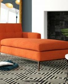 Sofa Minimalis Bed Kayu Cello, bangku sofa bed, bangku sofa jati, bangku sofa kayu, bangku sofa minimalis, bangku sofa murah, bangku sofa ruang tamu, bangku sofa single, kursi retro, kursi retro jati, kursi sofa kayu, kursi sofa mewah, kursi sofa minimalis, kursi sofa minimalis tamu, kursi sofa retro, Kursi Sofa Ruang Tamu Mewah, kursi sofa santai, kursi sofa sudut, kursi sofa tamu, kursi sudut jepara, kursi sudut kayu, kursi sudut kayu jati, kursi sudut kayu minimalis, kursi sudut mahkota, kursi sudut minimalis, kursi sudut minimalis polos, kursi tamu jati, kursi tamu jati minimalis, kursi tamu kayu, kursi tamu mewah, kursi tamu minimalis, kursi tamu murah, kursi tamu sederhana, kursi tamu sofa