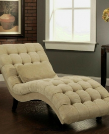 Sofa Minimalis Ruang Tamu Queen, bangku sofa bed, bangku sofa jati, bangku sofa kayu, bangku sofa minimalis, bangku sofa murah, bangku sofa ruang tamu, bangku sofa single, kursi retro, kursi retro jati, kursi sofa kayu, kursi sofa mewah, kursi sofa minimalis, kursi sofa minimalis tamu, kursi sofa retro, Kursi Sofa Ruang Tamu Mewah, kursi sofa santai, kursi sofa sudut, kursi sofa tamu, kursi sudut jepara, kursi sudut kayu, kursi sudut kayu jati, kursi sudut kayu minimalis, kursi sudut mahkota, kursi sudut minimalis, kursi sudut minimalis polos, kursi tamu jati, kursi tamu jati minimalis, kursi tamu kayu, kursi tamu mewah, kursi tamu minimalis, kursi tamu murah, kursi tamu sederhana, kursi tamu sofa