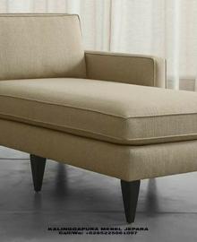 Sofa Santai Minimalis Kayu Volvo, bangku sofa bed, bangku sofa jati, bangku sofa kayu, bangku sofa minimalis, bangku sofa murah, bangku sofa ruang tamu, bangku sofa single, kursi retro, kursi retro jati, kursi sofa kayu, kursi sofa mewah, kursi sofa minimalis, kursi sofa minimalis tamu, kursi sofa retro, Kursi Sofa Ruang Tamu Mewah, kursi sofa santai, kursi sofa sudut, kursi sofa tamu, kursi sudut jepara, kursi sudut kayu, kursi sudut kayu jati, kursi sudut kayu minimalis, kursi sudut mahkota, kursi sudut minimalis, kursi sudut minimalis polos, kursi tamu jati, kursi tamu jati minimalis, kursi tamu kayu, kursi tamu mewah, kursi tamu minimalis, kursi tamu murah, kursi tamu sederhana, kursi tamu sofa