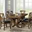 Meja Makan Minimalis Jati Koala, kursi bar besi, kursi bar jati, kursi bar kayu, kursi bar murah, kursi bar stool, kursi bar stool besi, kursi bar stool murah, kursi bar tinggi, kursi barstool, kursi cafe bar, kursi cafe besi, kursi cafe besi kayu, kursi cafe bundar, kursi cafe busa, kursi cafe jati, kursi cafe kayu, kursi cafe minimalis, kursi cafe murah, kursi cafe rotan, kursi cafe tinggi, kursi makan antik, kursi makan anyaman, kursi makan jati, kursi makan kayu, meja makan minimalis, meja makan kayu, meja makan kayu jati, meja makan kayu minimalis, meja makan mewah, set kursi makan minimalis