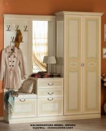 Lemari Pakaian Minimalis Gantungan Baju, kamar set minimalis, kamar set minimalis mewah, kamar set minimalis mewah murah, lemari baju anak, lemari baju bayi, lemari baju gantung, lemari baju kaca, lemari baju kayu, lemari baju minimalis, lemari pakaian 2 pintu, lemari pakaian 3 pintu, lemari pakaian 4 pintu, lemari pakaian anak, lemari pakaian besi minimalis, lemari pakaian kayu, lemari pakaian minimalis, lemari pakaian minimalis hpl, lemari hpl minimalis